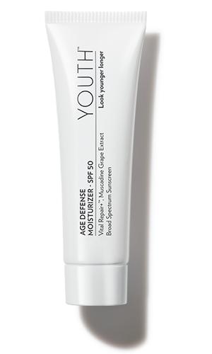 youth_product_moisturizer